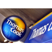 Unit 5 Marketing in Travel and Tourism Assignment - Thomas Cook