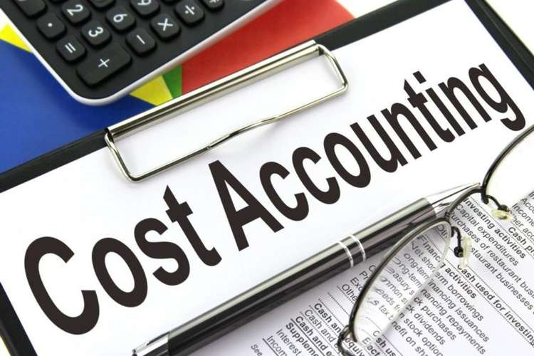 Acc305 cost accounting oz assignments