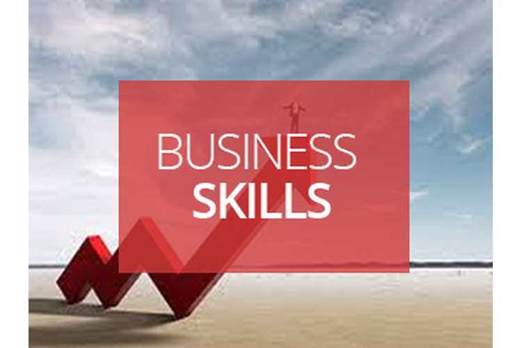 Business Skills for Proposals and Pitches Assignment