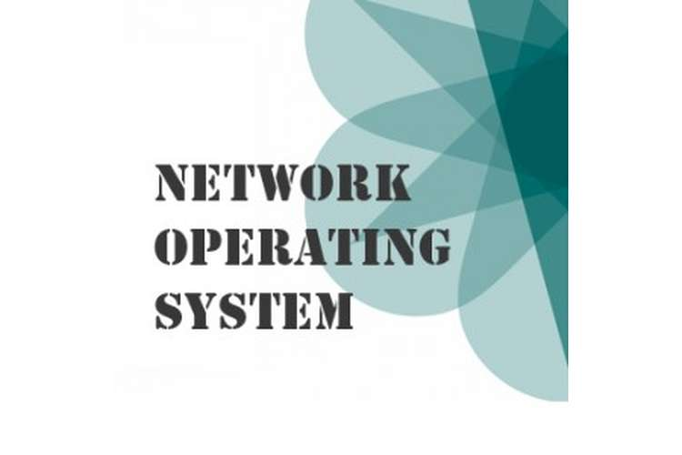 Unit 27 Network Operating Systems Merit Copy