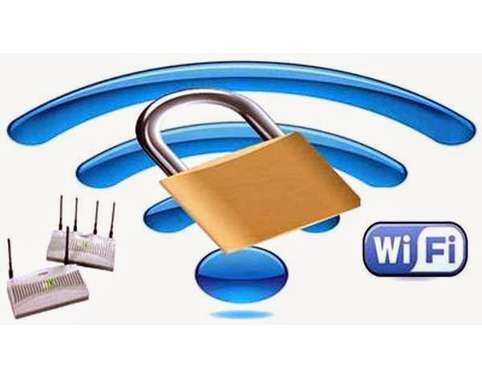 MN603 Wireless Networks and Security Assignments Help