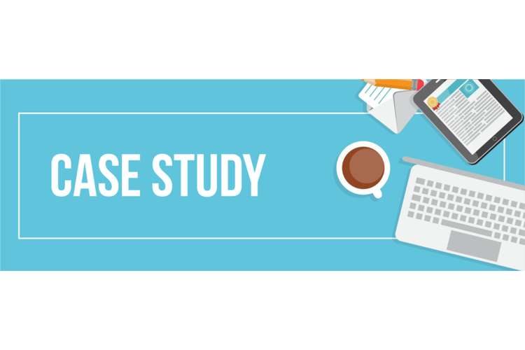 Case Study of Alistair Group Oz Assignments