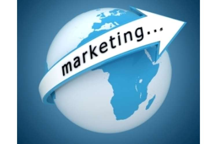 What is the need of international marketing?