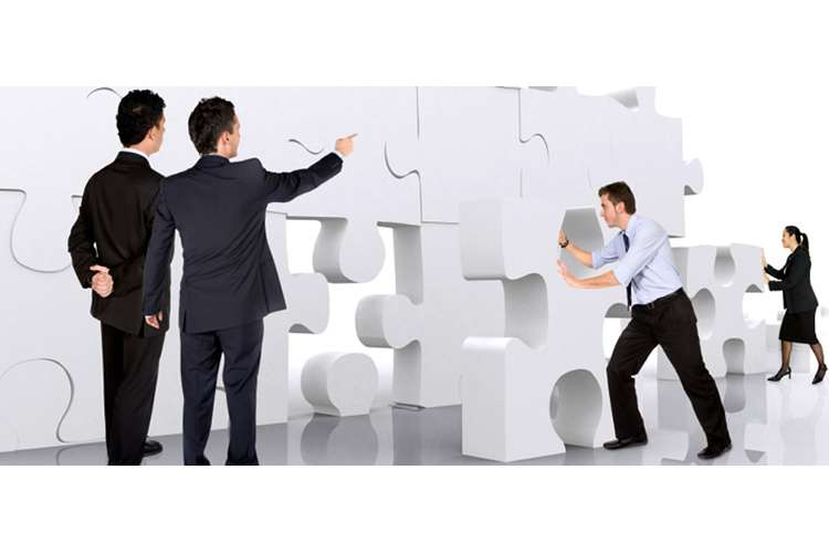 BSBMGT617 Develop and Implement a Business Plan Assignment Help