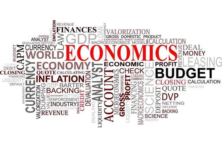 Cultural Economics Assignments Solution
