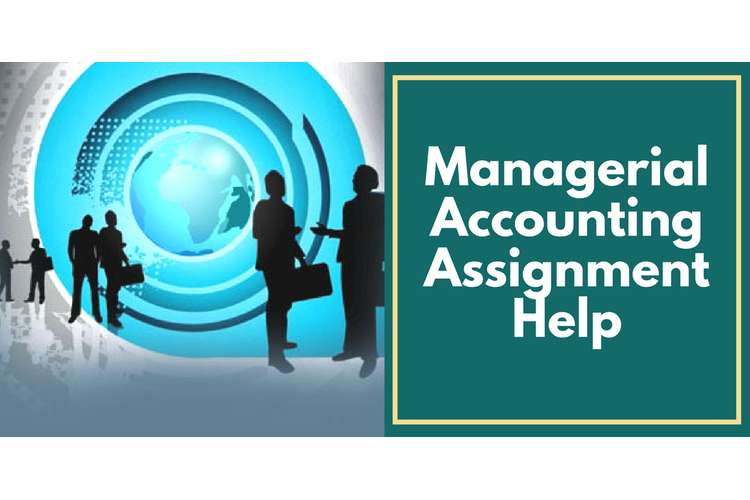 ACC702 Managerial Accounting Oz Assignment Help