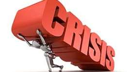 PRS202 Issues in Crises Management Assignment