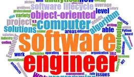 BN209 Software Engineering Assignment Help