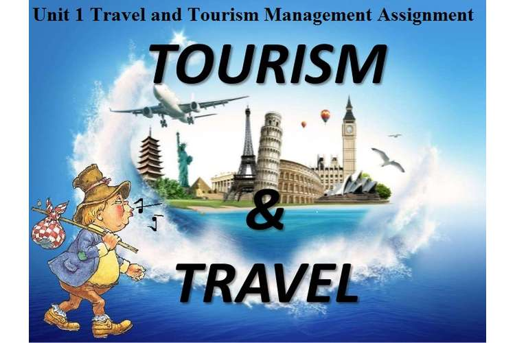 visitor attraction administration assignment