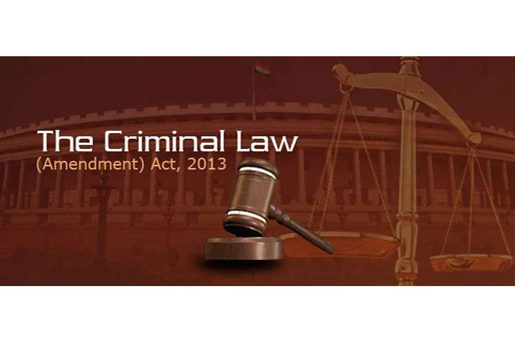 1012CCJ Criminal Law Assignments Solution