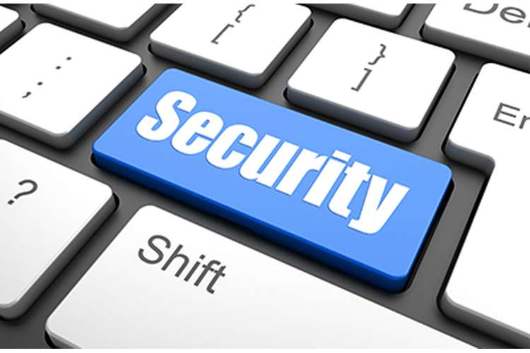 Network Security OZ Assignments