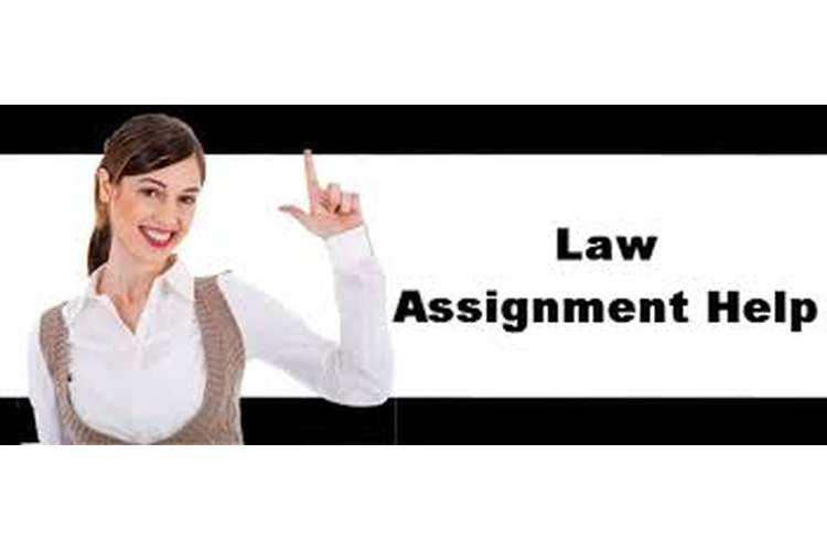 Introduction to Business Law Ethics Assignment Help