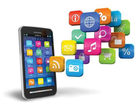 NIT6120 Mobile Applications Assignment Help