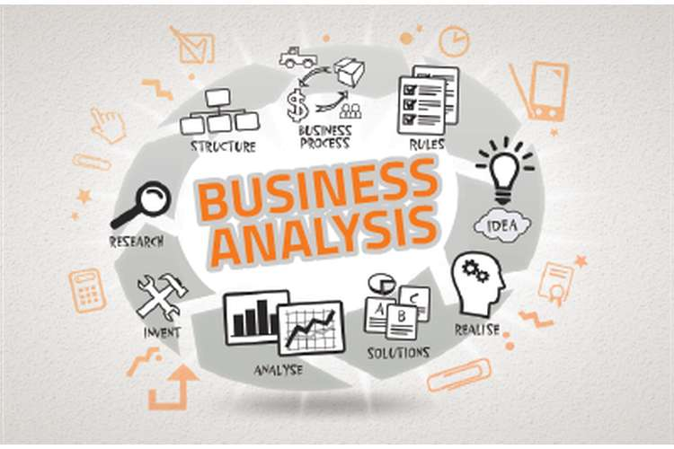 MAN5902 Business System Analysis Assignment Help