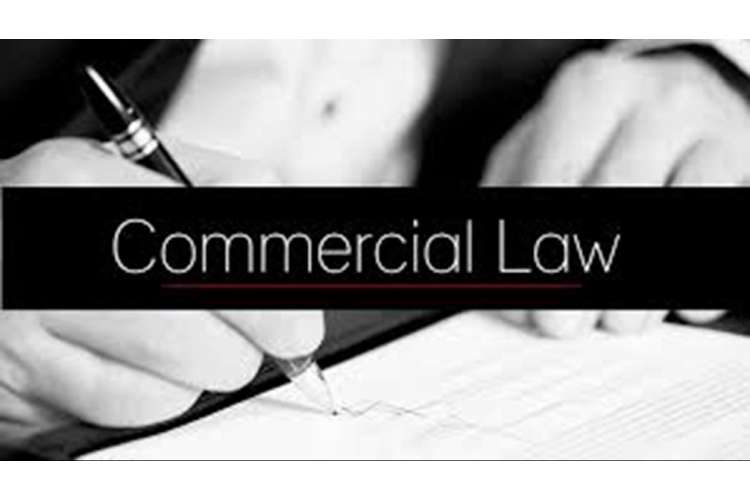 BULAW5914 Commercial Law Assignments Solution