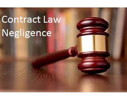 aspects of contract law 1 Unit 21: aspects of contract and business law standard form contract a standard form contract is a contract made by a party that is not negotiated.