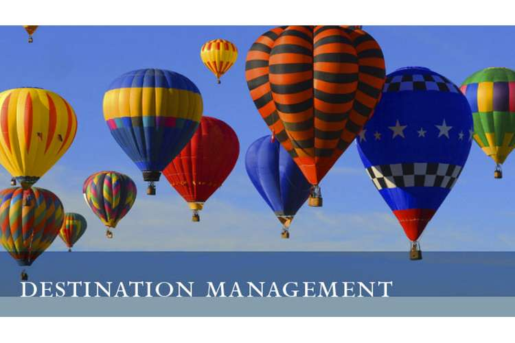 BX3194 Destination Management and Planning Assignment Help