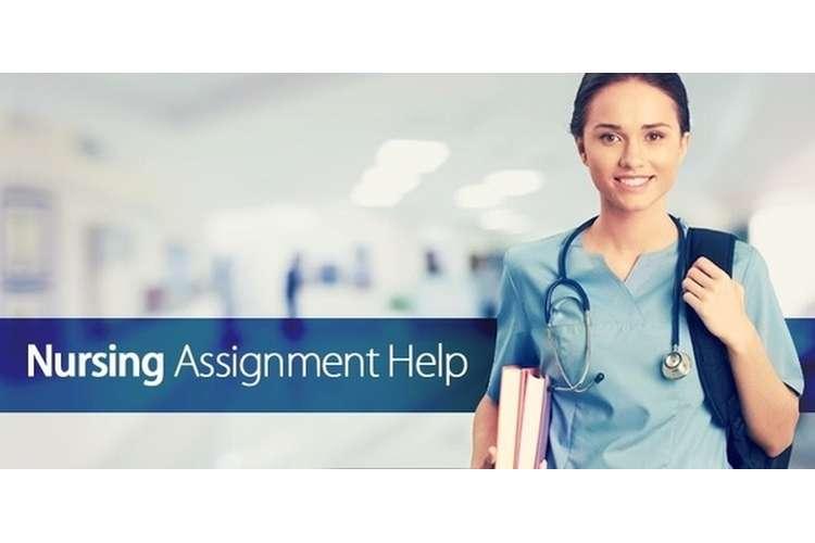 Nursing Assignment Oz Assignment