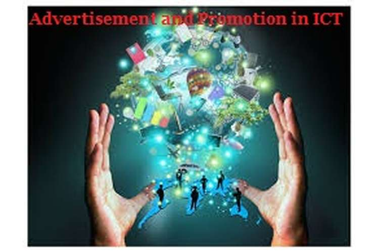 Unit 18 Advertisement and Promotion in ICT Assignment