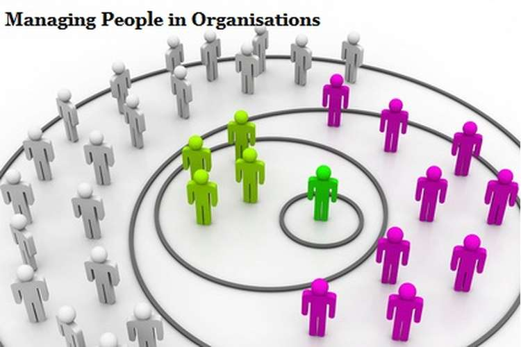 TBS 903 Managing People in Organisations Assessment