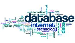 ITC556 Database System Assignment Help
