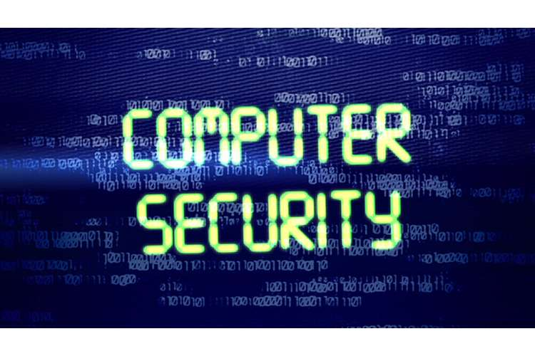 CSI1101D Computer Security Assignment Guide