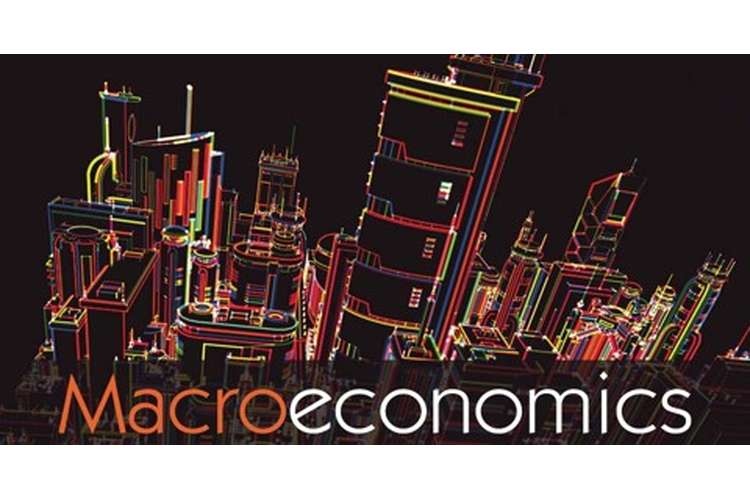 ECON1010 Macroeconomics Assignments Solution