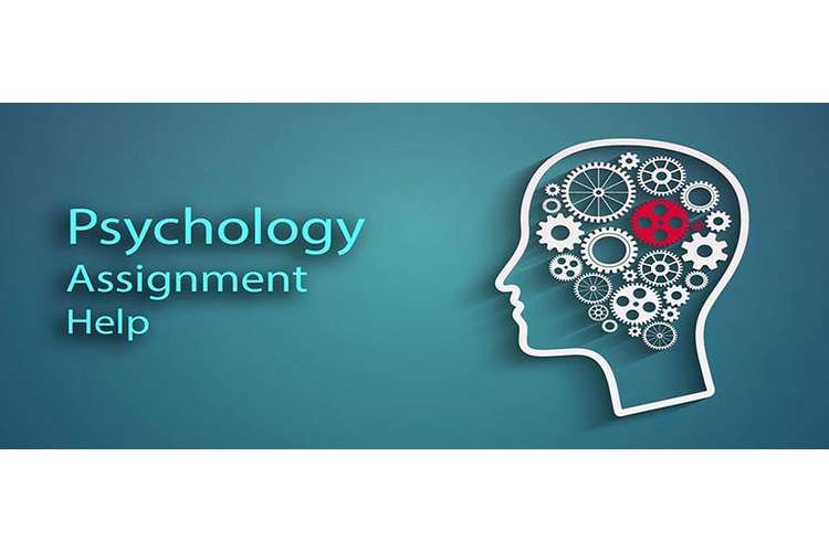 Psychology Experiment Oz Assignments