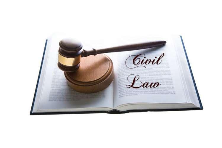 206LEG Civil Litigation Assignment Help