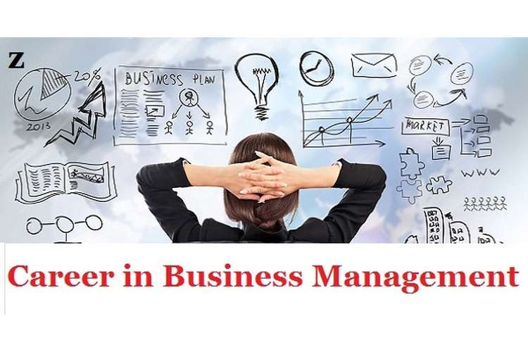 MIS352 Business Management Assignment Solution