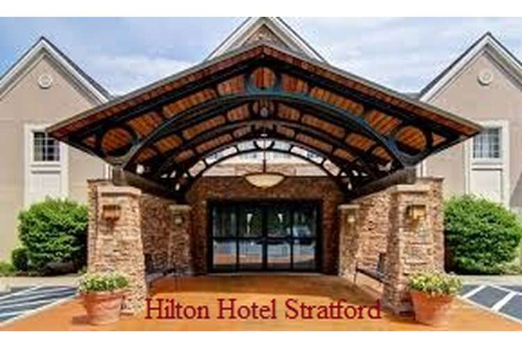 Unit 18 Human Resource Management Assignment Hilton Hotel Stratford