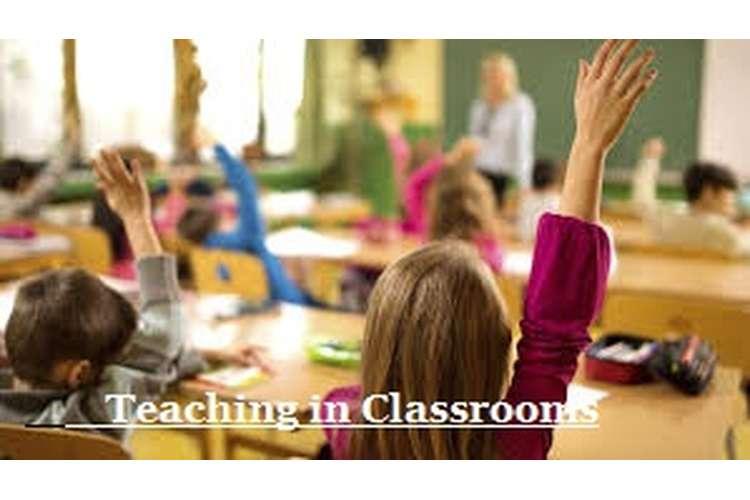 EDN616 Teaching Assignment Sample