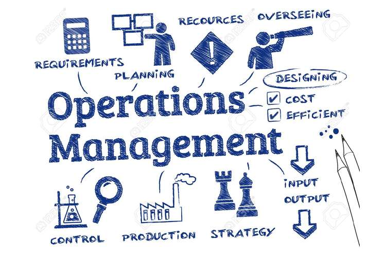 Operational Management Oz Assignment Help