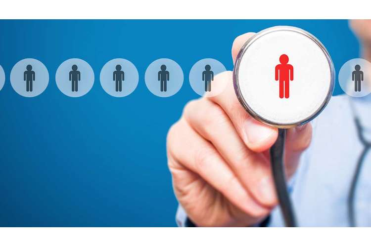 CNA151 Health Care Assignment Help