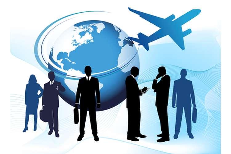 Global Business Environment Oz Assignment