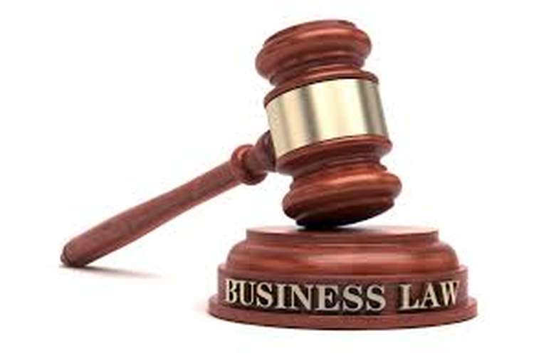 TLAW101 Business Law Assignment Help
