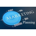 Marketing Planning Assignment