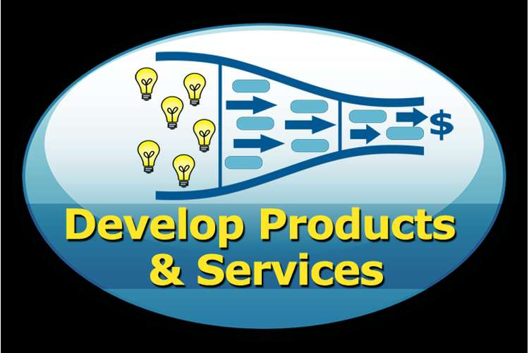 BSBPRO401 Develop Product Knowledge