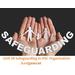 Unit 10 Safeguarding in HSC Organisation Assignment