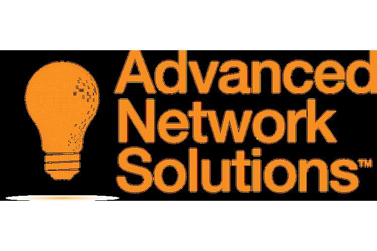 MN621 Advanced Network Design Assignments Solution