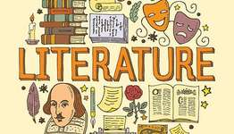Critique of Literature Assignment Help