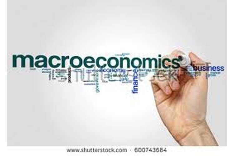 ECO202 Microeconomics Assignment