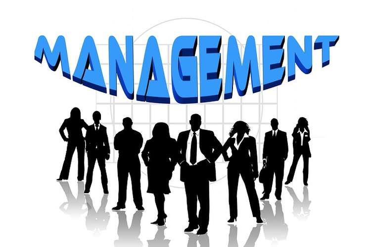 History Of Management Assignment Help