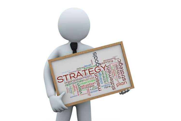 Strategic Information System for Business Assignment Help