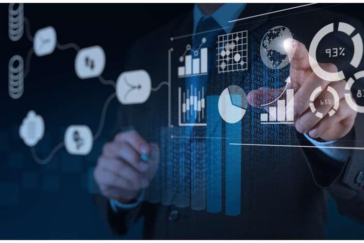 ICT1804 Data Management Assignment Help