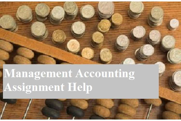management accounting assignment help assignment help