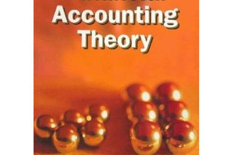 Australian Accounting Theory and Issues Assignment Help