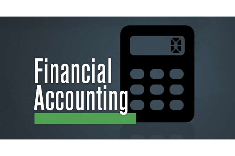 MPA701 Financial Accounting Assignment Solutions