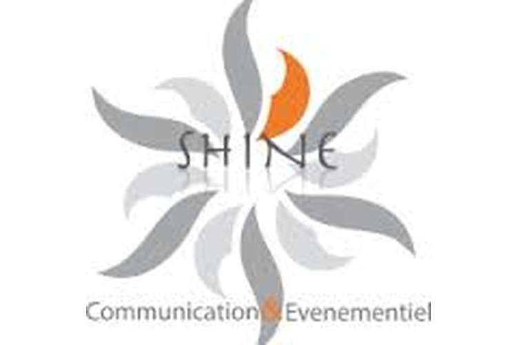 Unit 33 Small Business Enterprise Assignment - Shine Communication