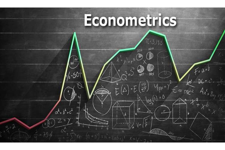 ECON2300 Introduction Of Econometrics Assignments